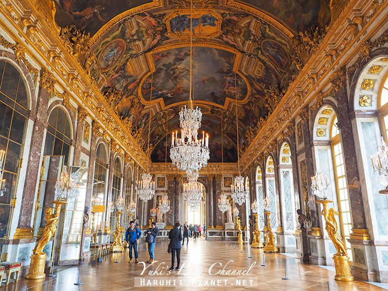 凡爾賽宮Versailles Chateau 3.jpg