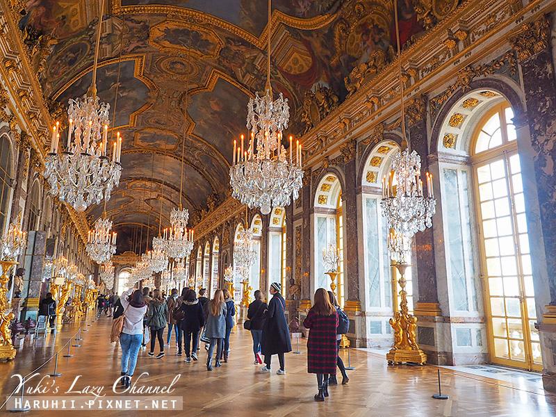 凡爾賽宮Versailles Chateau 4.jpg
