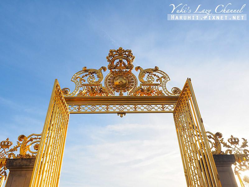 凡爾賽宮Versailles Chateau 5.jpg