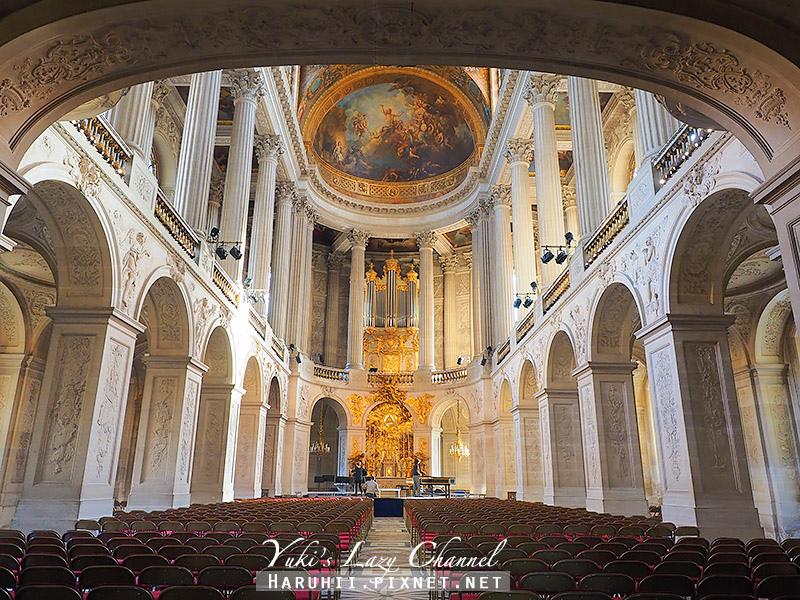 凡爾賽宮Versailles Chateau 6.jpg