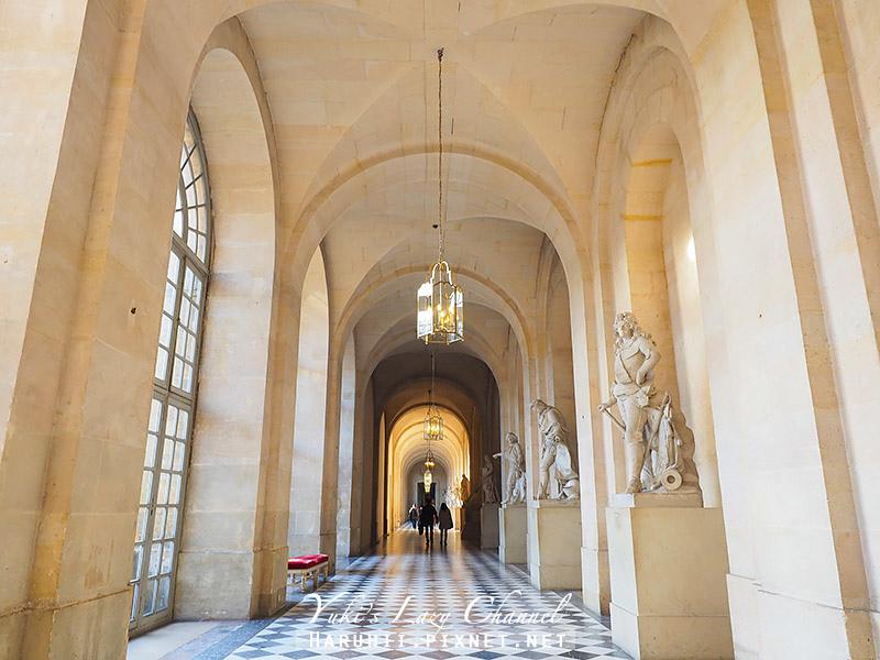凡爾賽宮Versailles Chateau 7.jpg