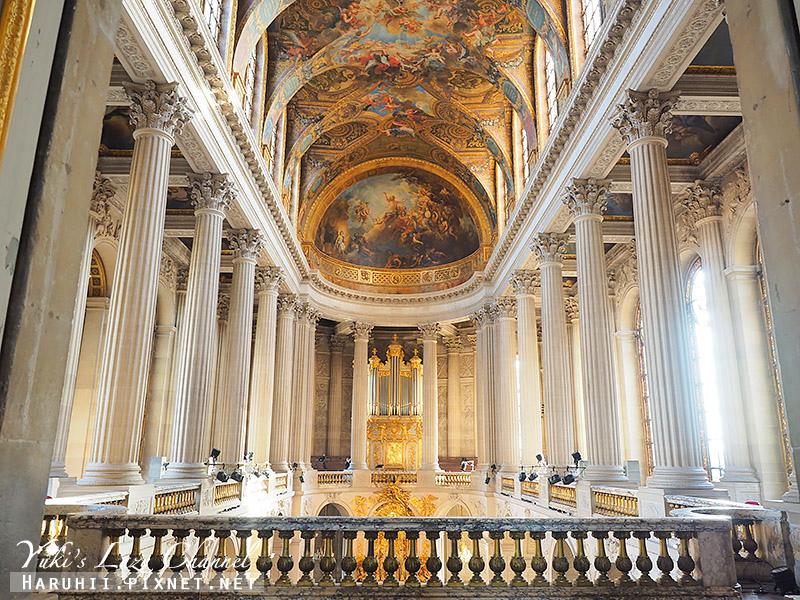 凡爾賽宮Versailles Chateau 9.jpg