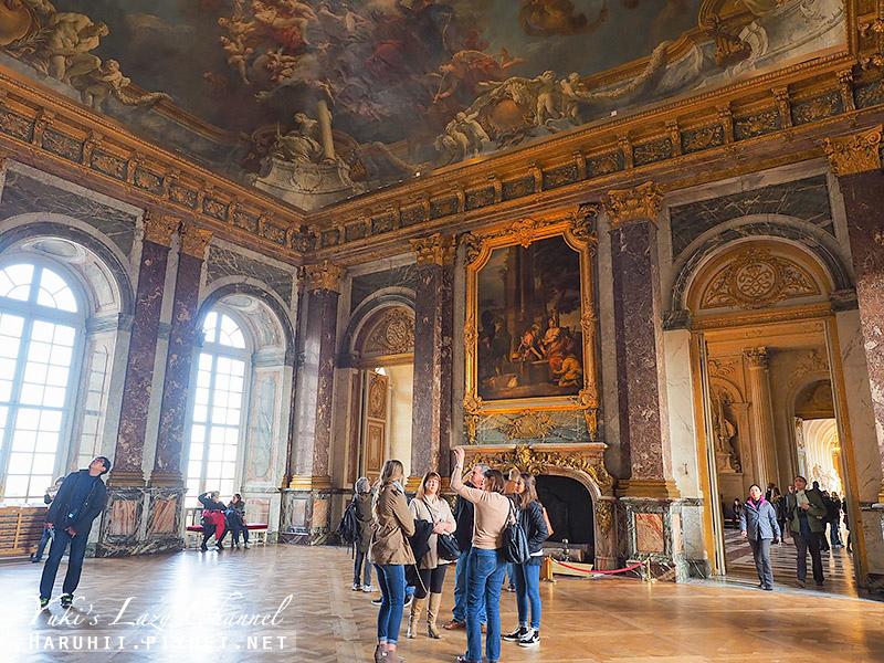 凡爾賽宮Versailles Chateau 10.jpg