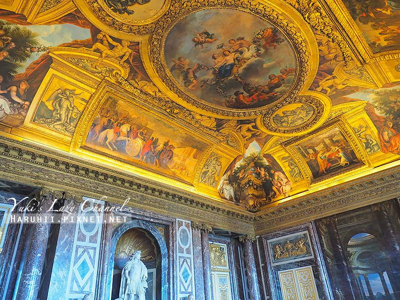 凡爾賽宮Versailles Chateau 13.jpg