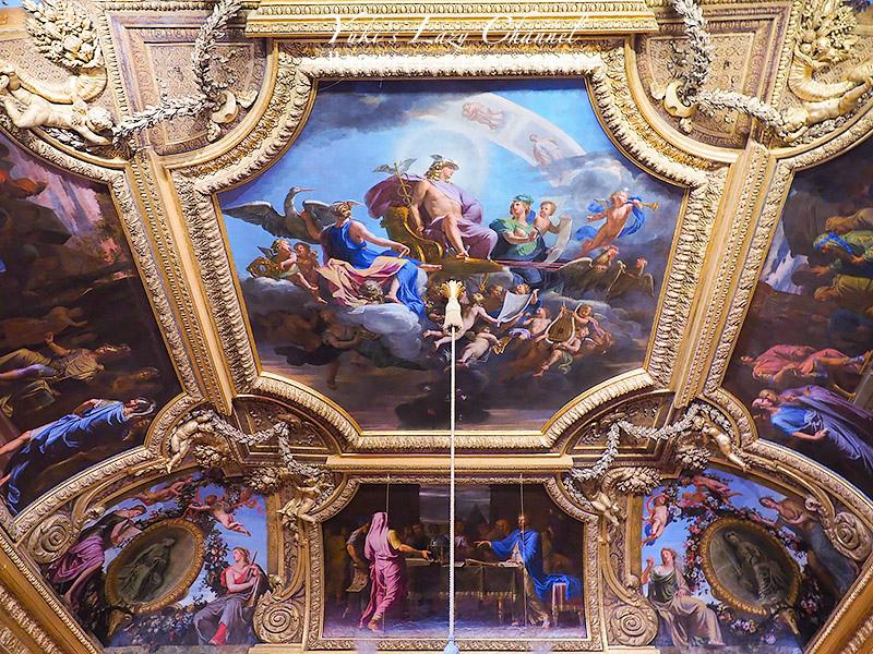 凡爾賽宮Versailles Chateau 16.jpg