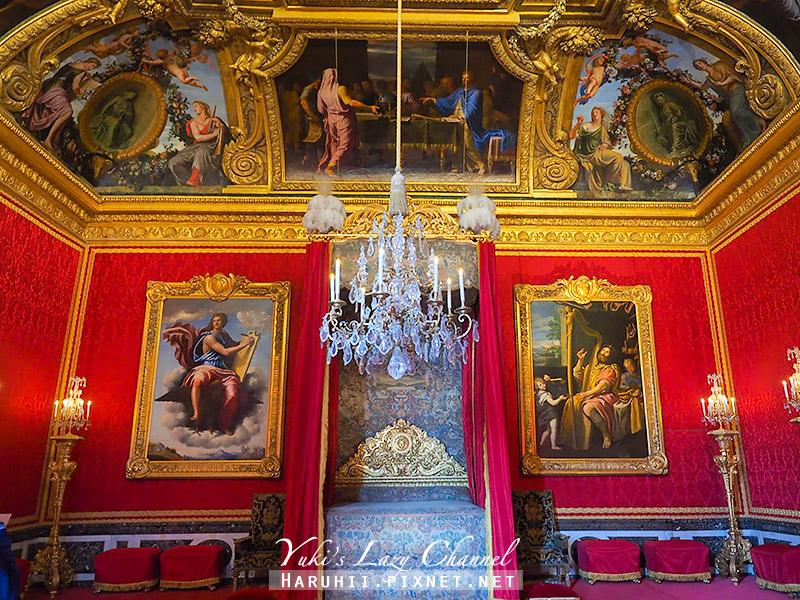 凡爾賽宮Versailles Chateau 17.jpg