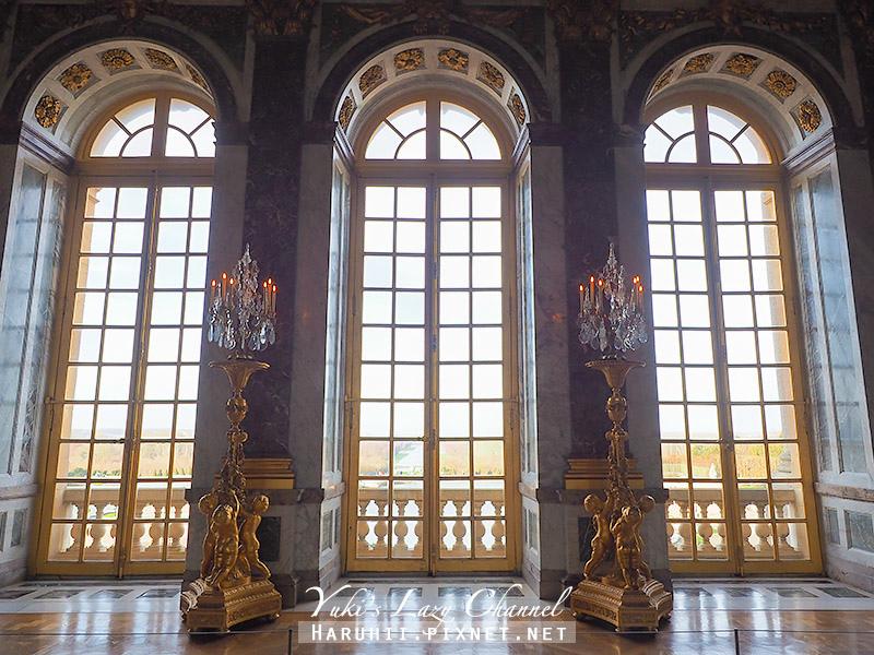 凡爾賽宮Versailles Chateau 19.jpg