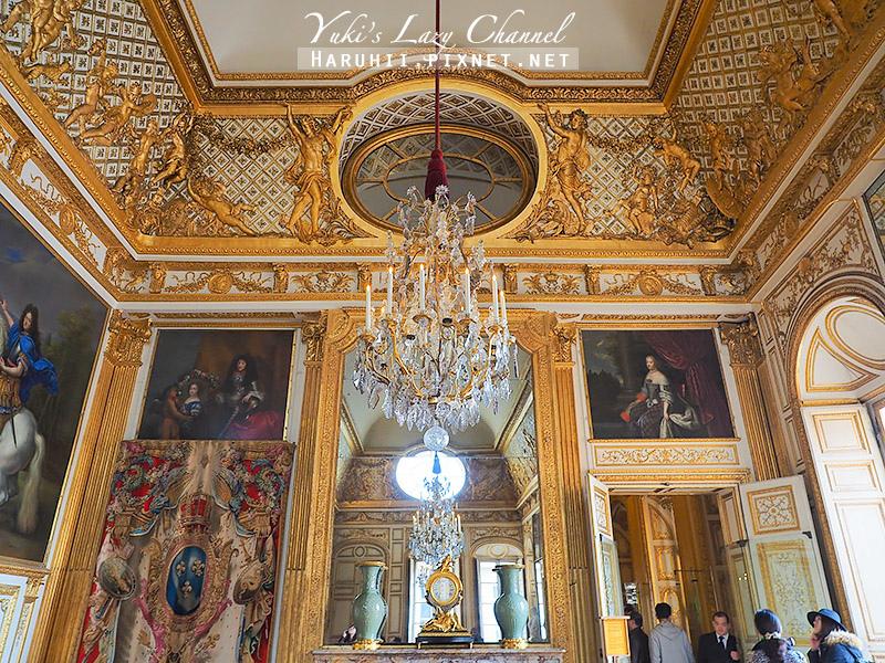 凡爾賽宮Versailles Chateau 20.jpg