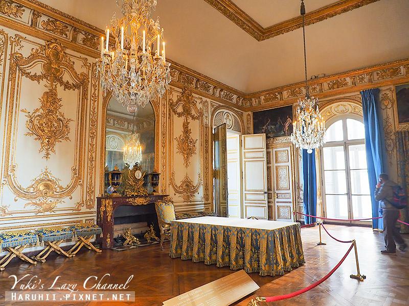 凡爾賽宮Versailles Chateau 21.jpg