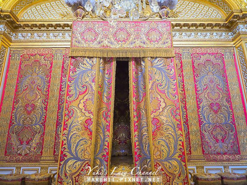 凡爾賽宮Versailles Chateau 22.jpg