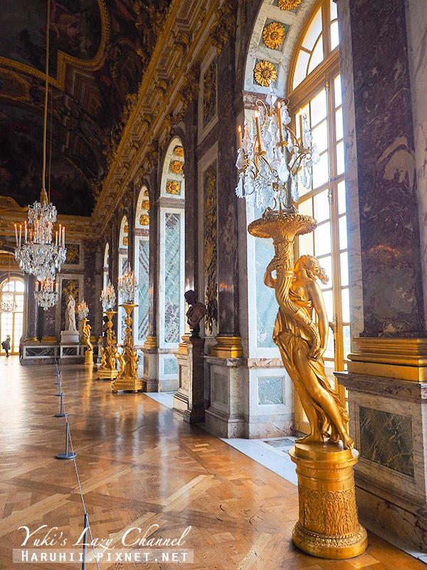凡爾賽宮Versailles Chateau 23.jpg