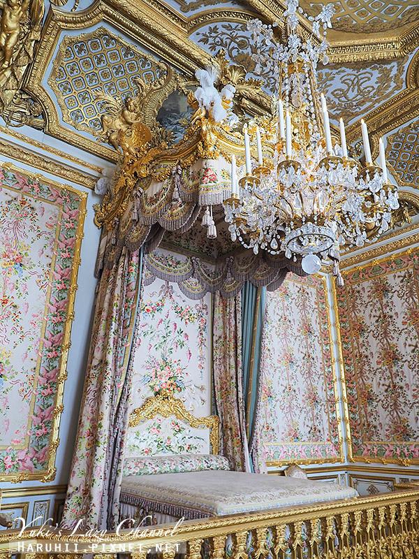 凡爾賽宮Versailles Chateau 26.jpg