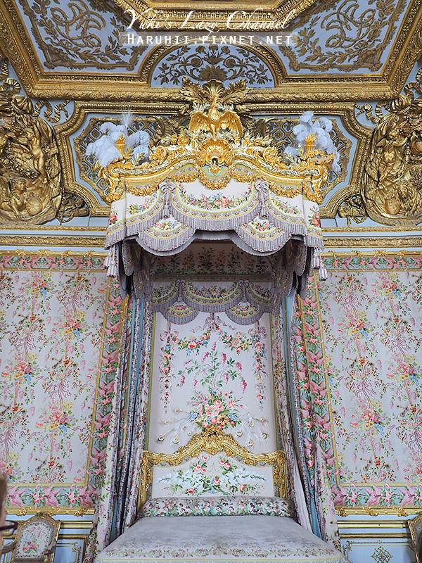 凡爾賽宮Versailles Chateau 27.jpg