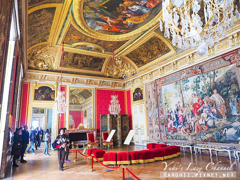 凡爾賽宮Versailles Chateau 28.jpg