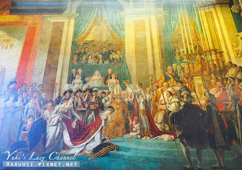 凡爾賽宮Versailles Chateau 29.jpg