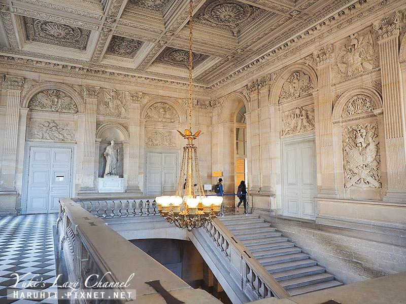 凡爾賽宮Versailles Chateau 30.jpg