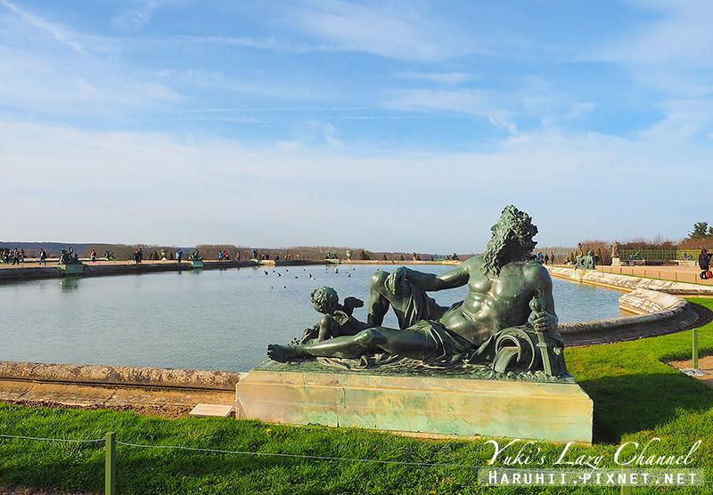 凡爾賽宮Versailles Chateau 35.jpg