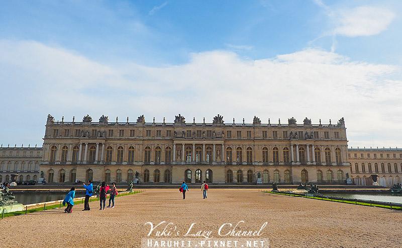 凡爾賽宮Versailles Chateau 36.jpg