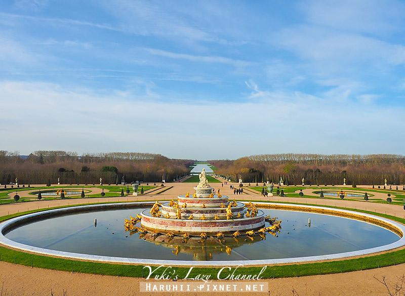 凡爾賽宮Versailles Chateau 37.jpg