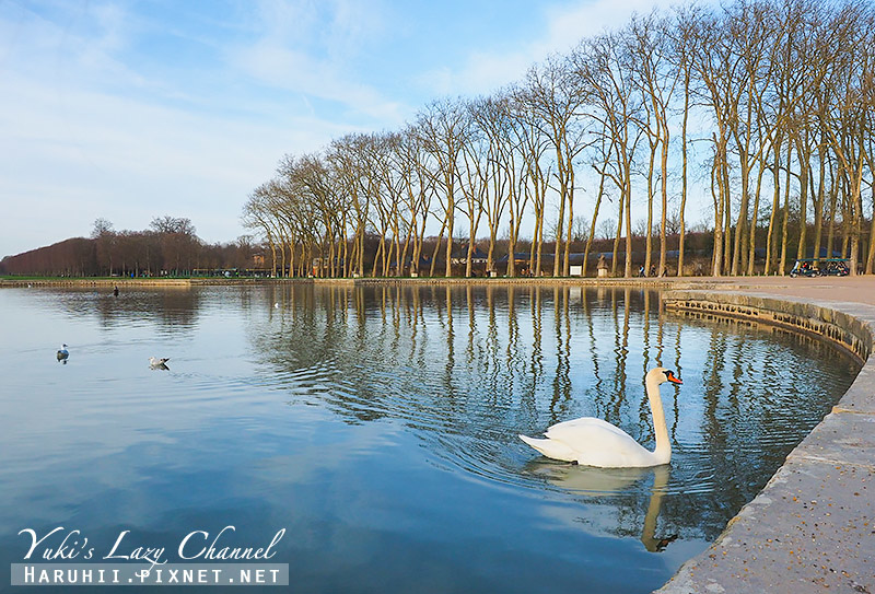 凡爾賽宮Versailles Chateau 38.jpg