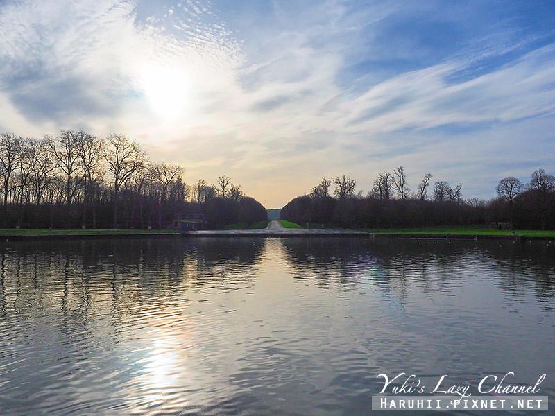 凡爾賽宮Versailles Chateau 39.jpg