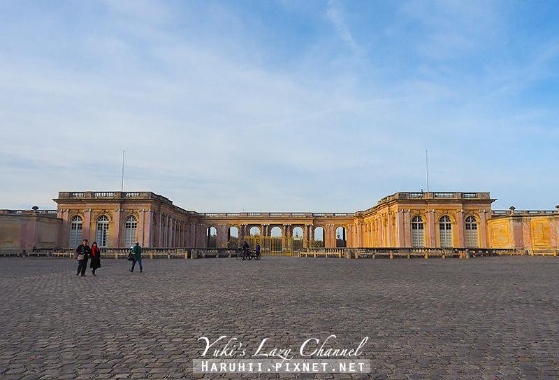 凡爾賽宮Versailles Chateau 41.jpg