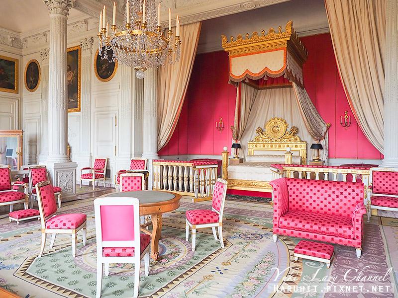 凡爾賽宮Versailles Chateau 43.jpg