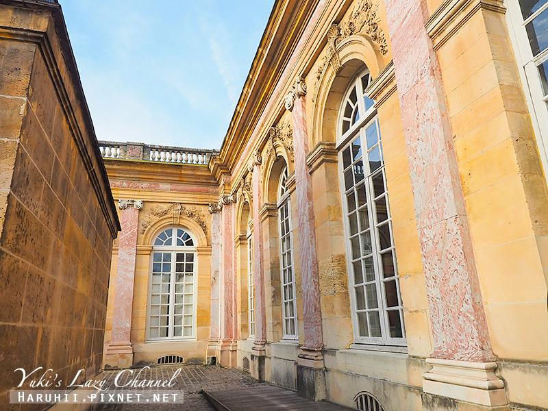 凡爾賽宮Versailles Chateau 44.jpg