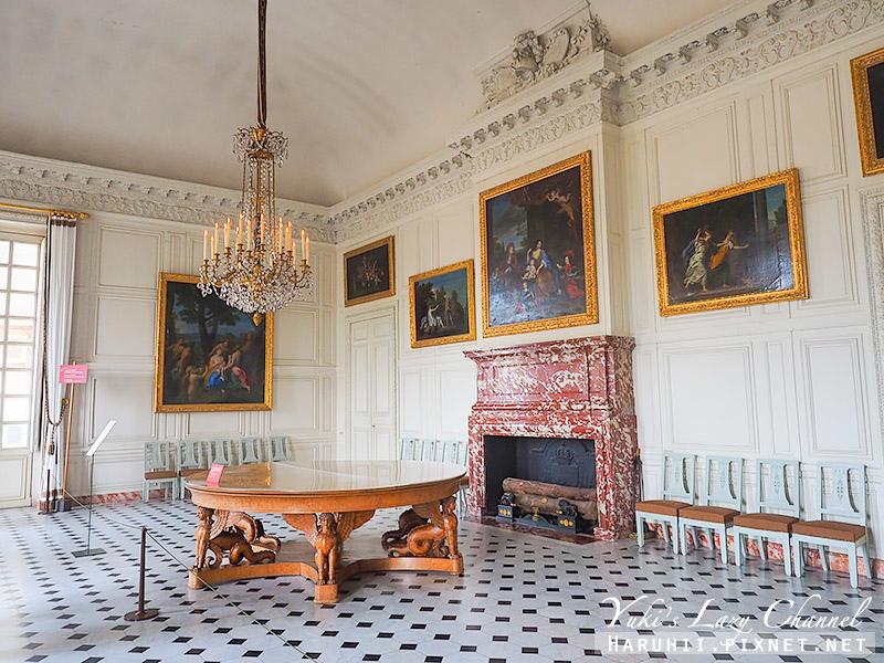 凡爾賽宮Versailles Chateau 45.jpg