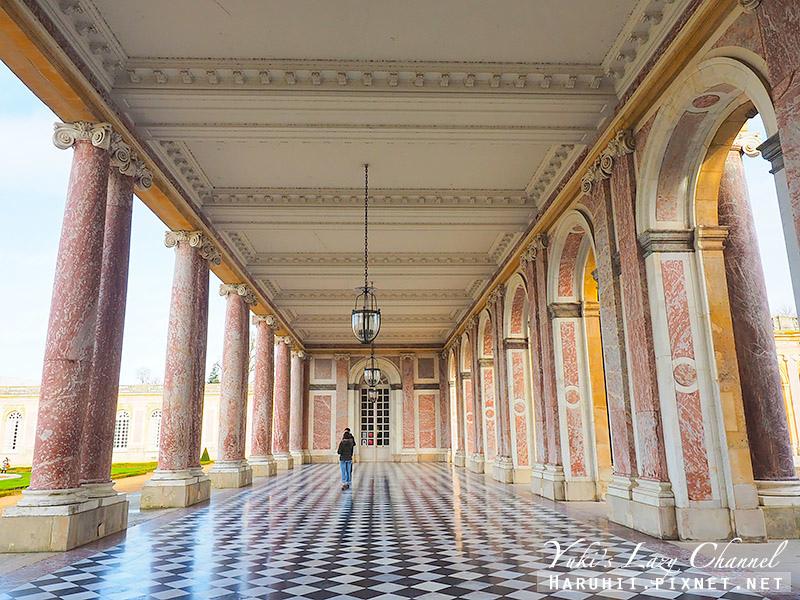 凡爾賽宮Versailles Chateau 46.jpg