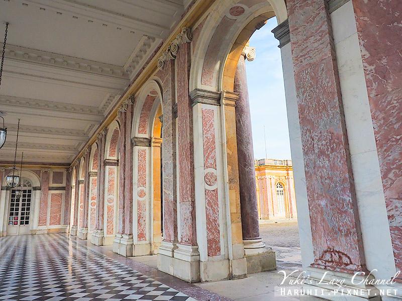凡爾賽宮Versailles Chateau 47.jpg