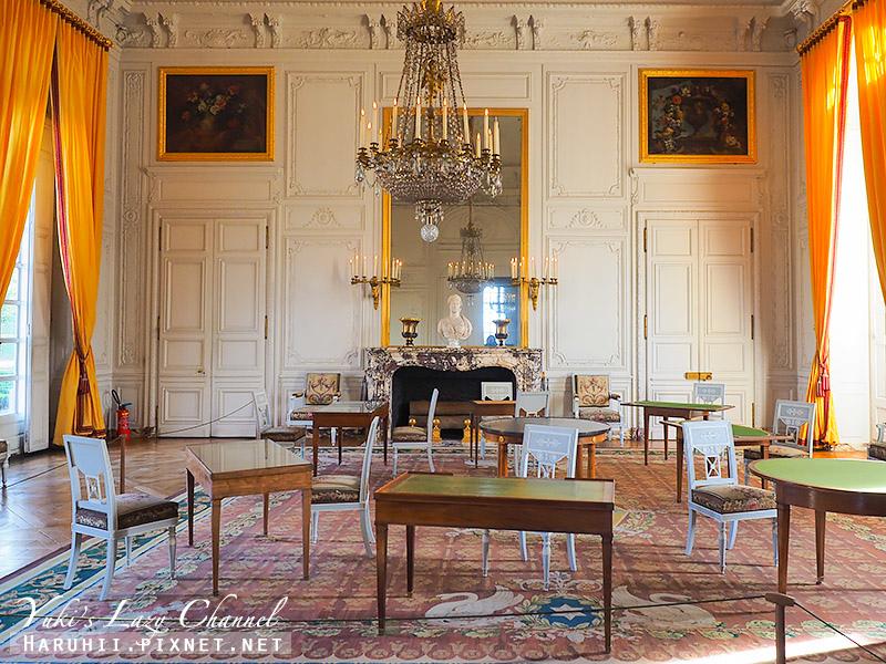 凡爾賽宮Versailles Chateau 48.jpg