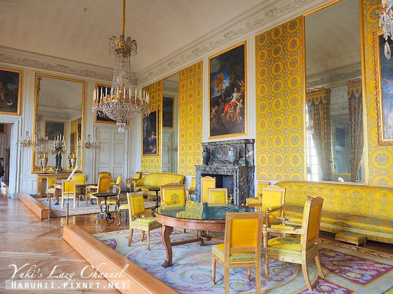 凡爾賽宮Versailles Chateau 49.jpg