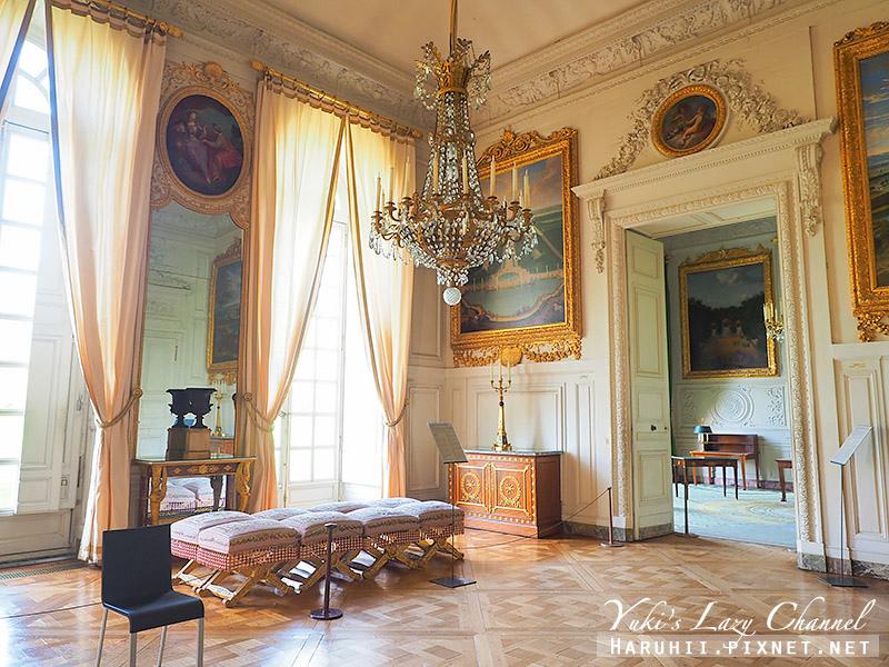 凡爾賽宮Versailles Chateau 50.jpg