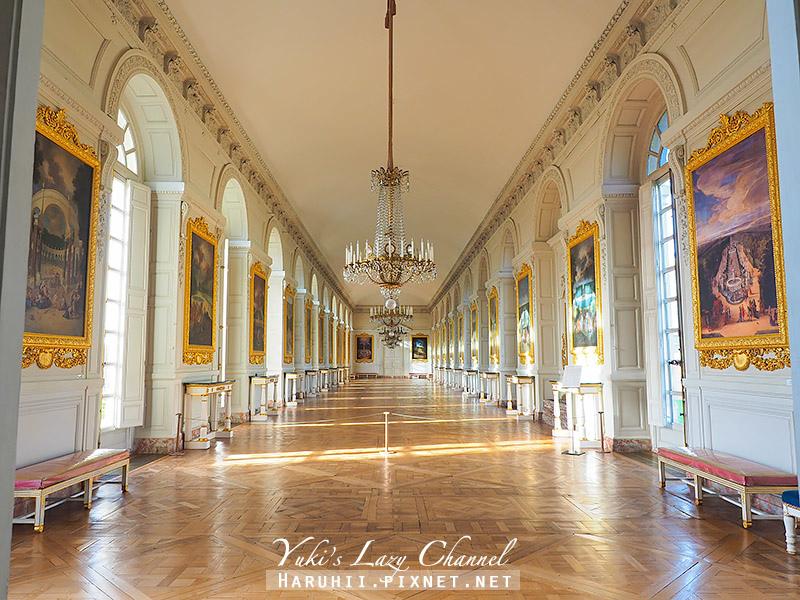 凡爾賽宮Versailles Chateau 51.jpg