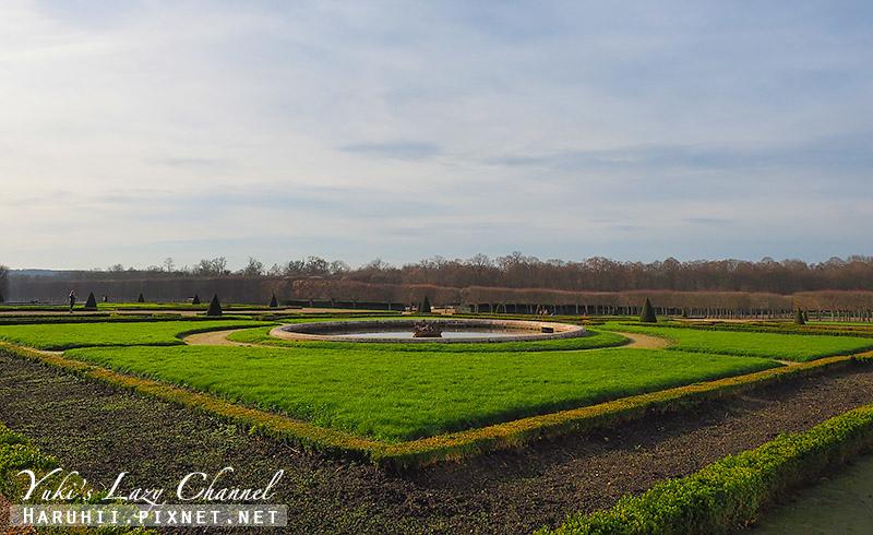 凡爾賽宮Versailles Chateau 52.jpg