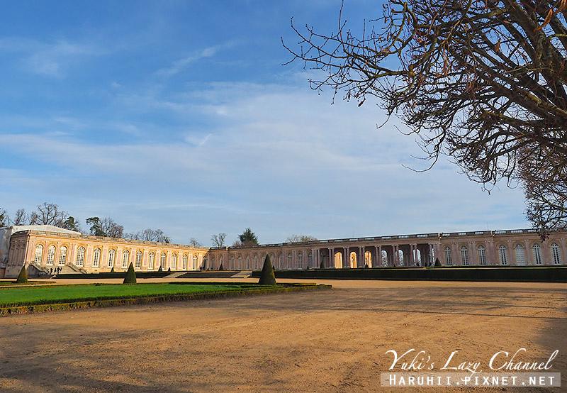凡爾賽宮Versailles Chateau 53.jpg