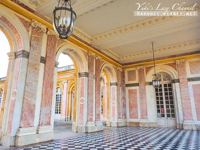 凡爾賽宮Versailles Chateau 54.jpg