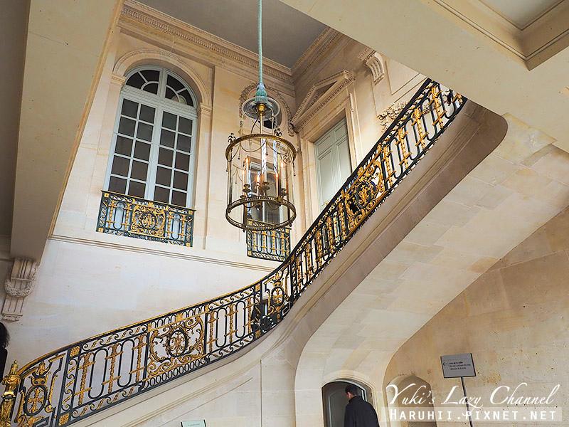 凡爾賽宮Versailles Chateau 55.jpg
