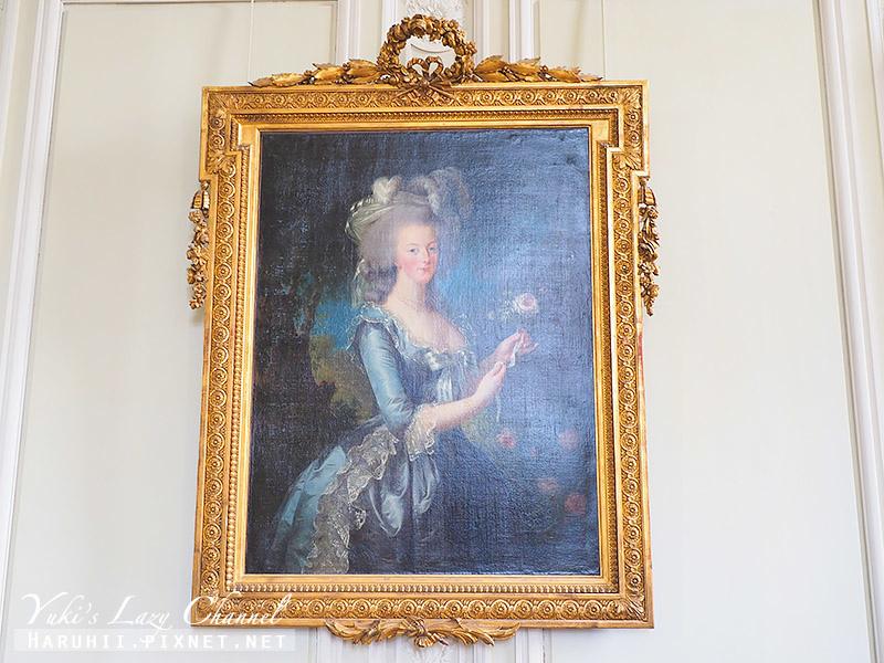 凡爾賽宮Versailles Chateau 56.jpg