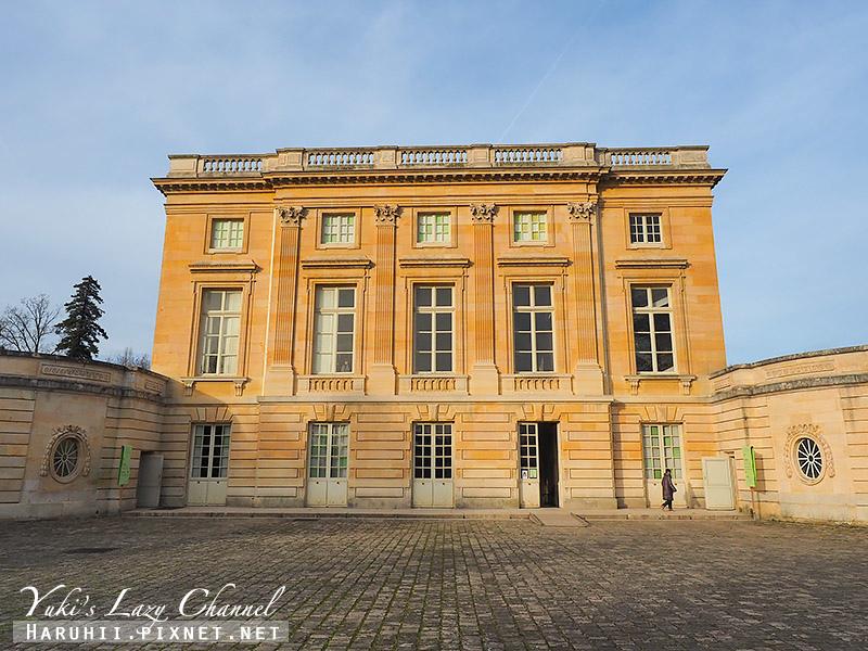 凡爾賽宮Versailles Chateau 57.jpg