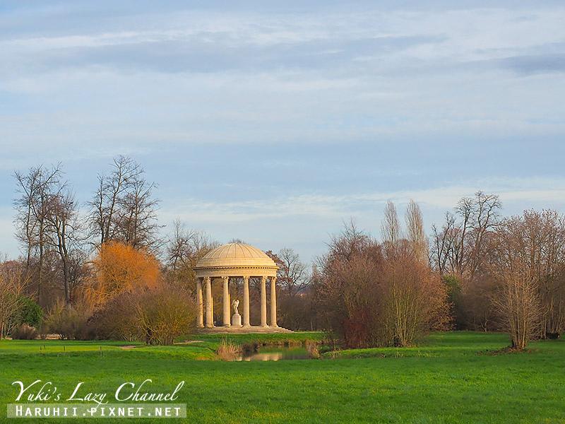 凡爾賽宮Versailles Chateau 59.jpg