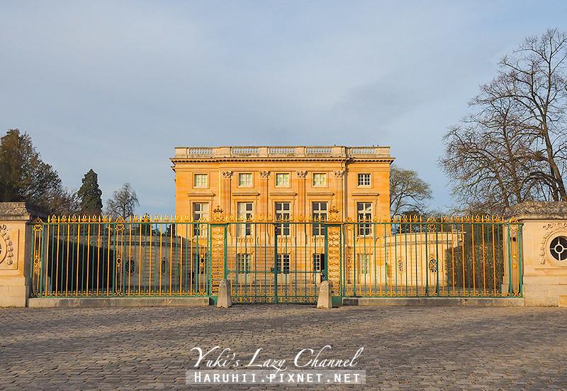 凡爾賽宮Versailles Chateau 60.jpg