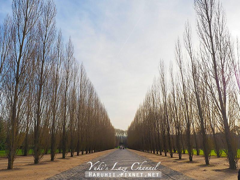 凡爾賽宮Versailles Chateau 61.jpg