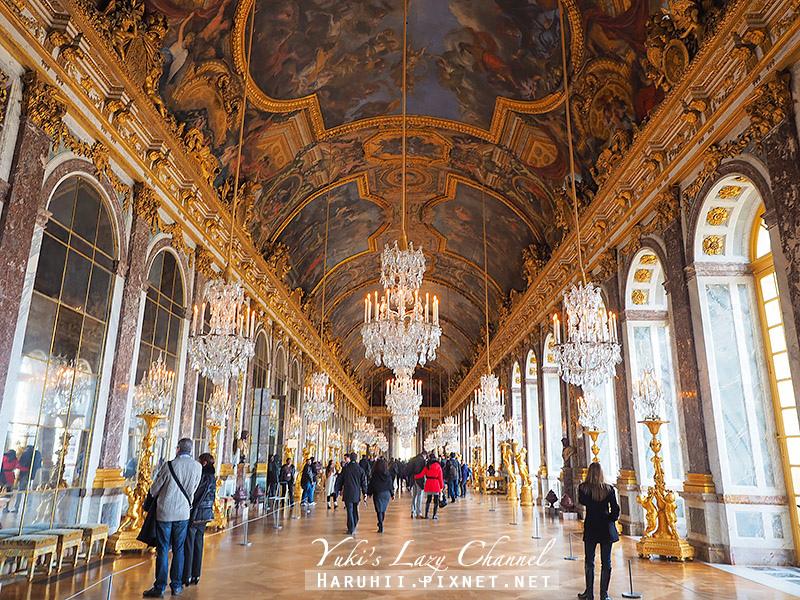 凡爾賽宮Versailles Chateau.jpg