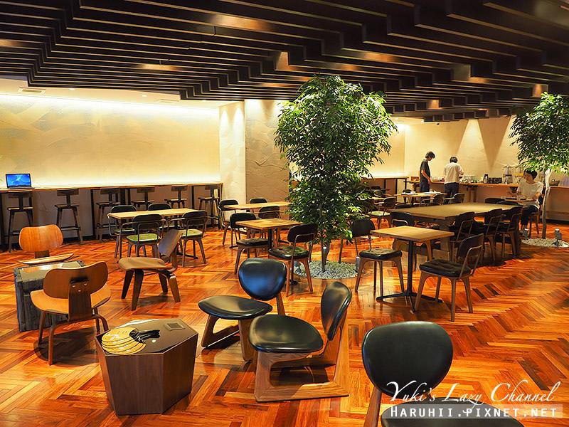 奈良百夫長酒店Centurion Hotel Nara1.jpg