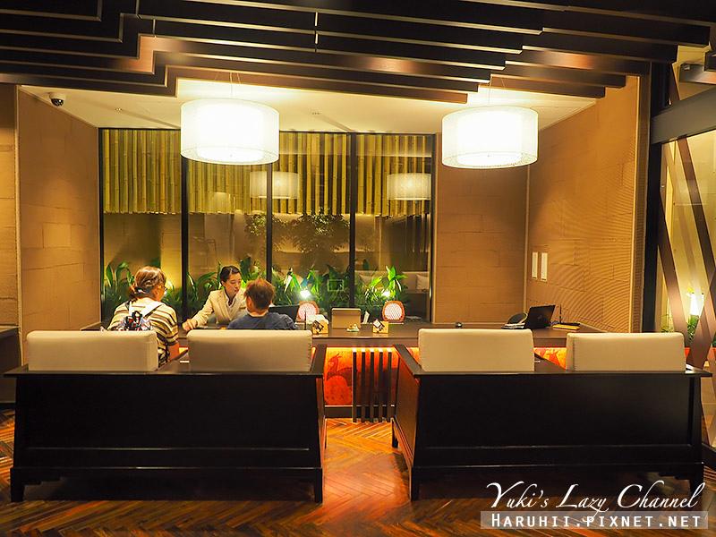 奈良百夫長酒店Centurion Hotel Nara2.jpg