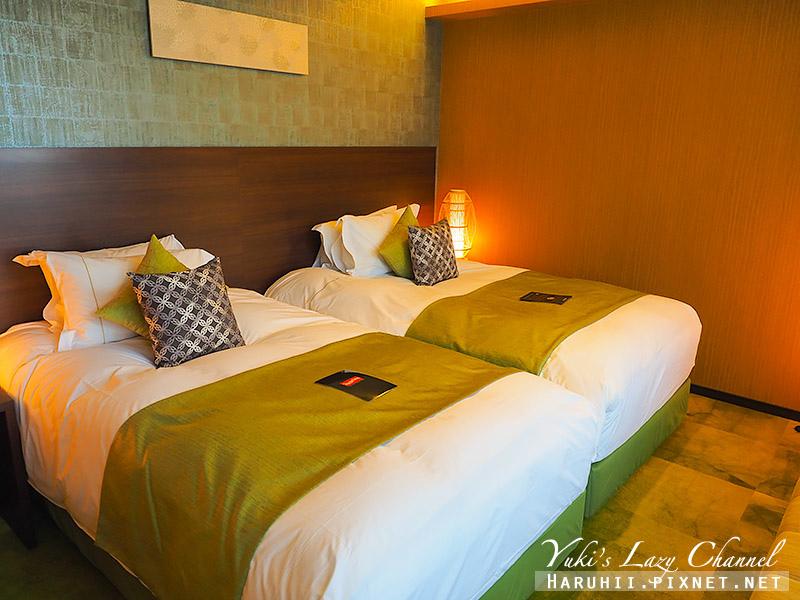 奈良百夫長酒店Centurion Hotel Nara6.jpg