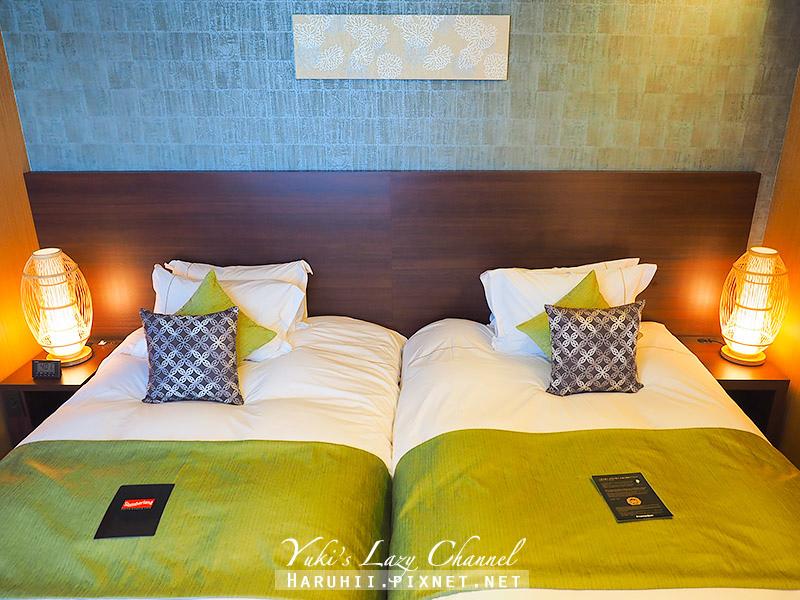 奈良百夫長酒店Centurion Hotel Nara7.jpg