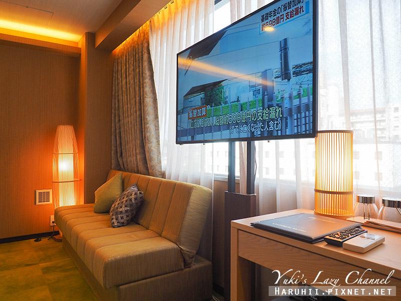 奈良百夫長酒店Centurion Hotel Nara9.jpg